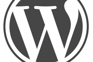Wordpress based Website