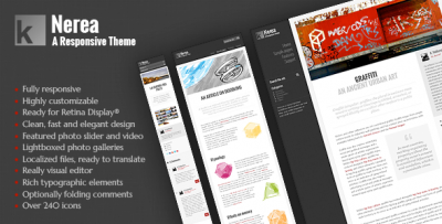 responsive_wordpress_theme_Atlanta