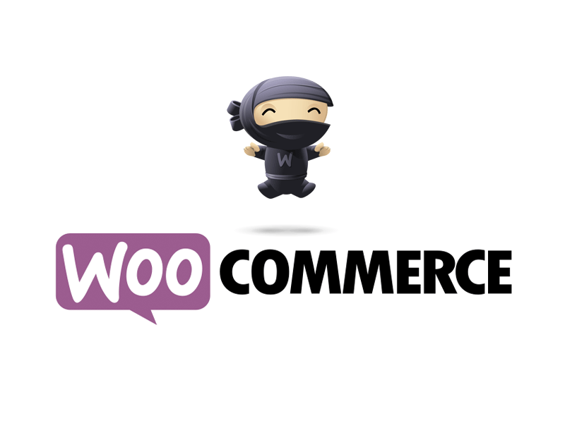 Customize Products Title for Woo Commerce Shop page