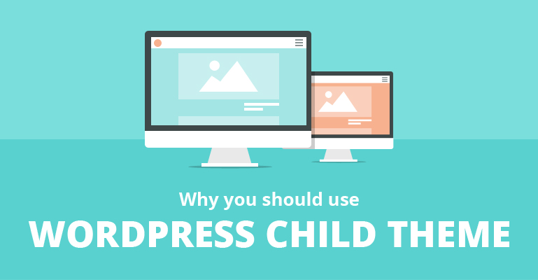 How to customize WordPress Theme Avada with Child Themes